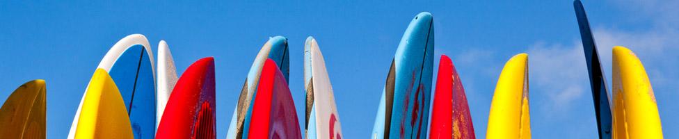 Sporthotels auf Mallorca