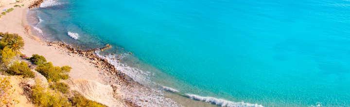 Ibiza Urlaub mit Bestpreisgarantie