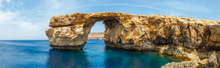Last Minute Malta Urlaub mit Bestpreisgarantie