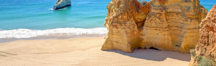 Portugal Urlaub mit Bestpreisgarantie