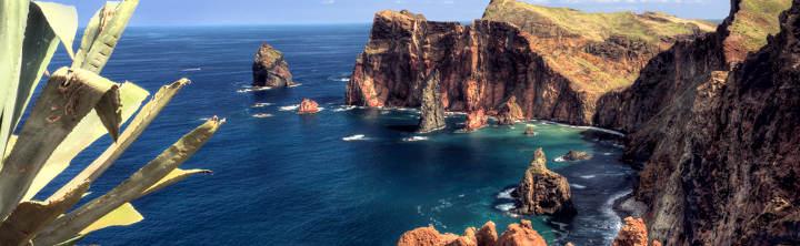 Azoren Urlaub mit Bestpreisgarantie