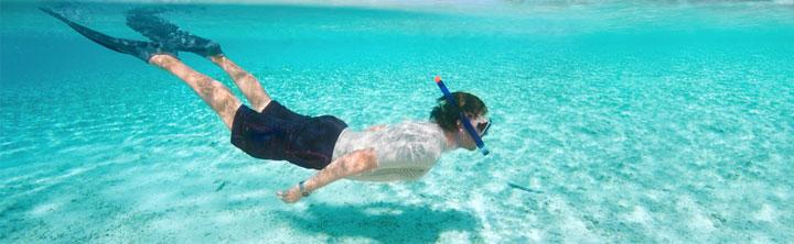 Malediven Last Minute buchen