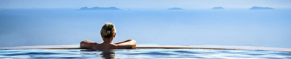 Die beliebtesten Hotels & Resorts für Ihren All Inclusive-Urlaub