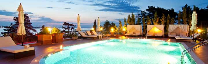 5-Sterne Hotels Gran Canaria