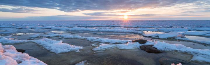 Last Minute an die Ostsee zu Schnäppchenpreisen!