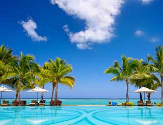 beliebteste Hotels