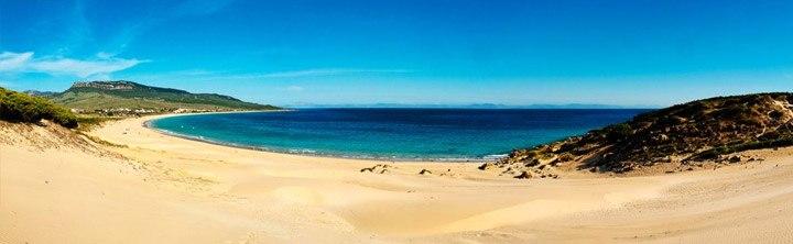 Urlaub an der Costa de la Luz