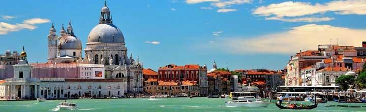 Venedig Last Minute