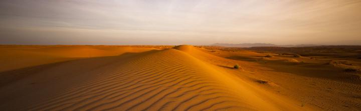 Urlaubsziele in den Vereinigten Arabischen Emiraten