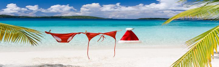 weihnachtsurlaub weihnachten in der karibik weihnachten. Black Bedroom Furniture Sets. Home Design Ideas