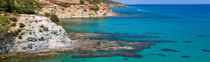 Luxushotels auf Zypern