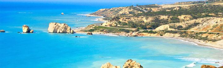 Last Minute Angebote Südzypern