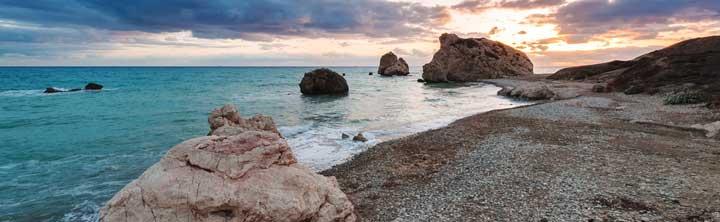 Zypern Angebote