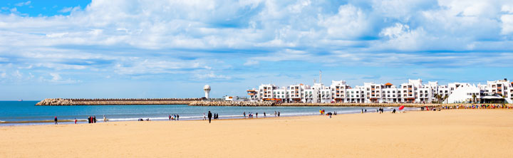 Super Last Minute Agadir
