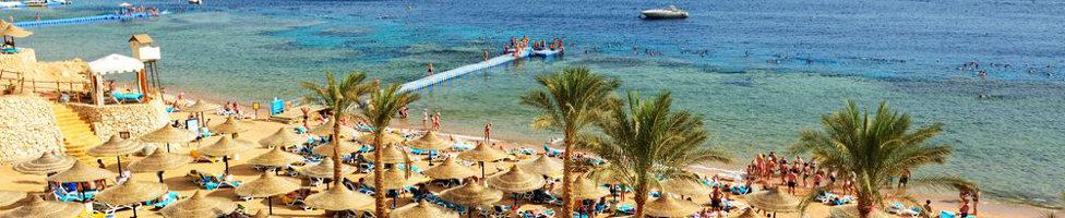Ägypten All Inclusive
