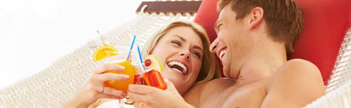 Hotels für jedes Budget am Playa de Palma
