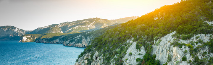 Die beliebtesten Regionen in Apulien