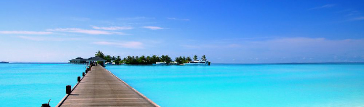 Urlaubsziele in Asien