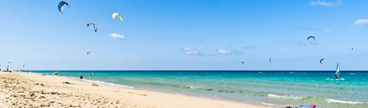 Fuerteventura Ausflüge und Touren