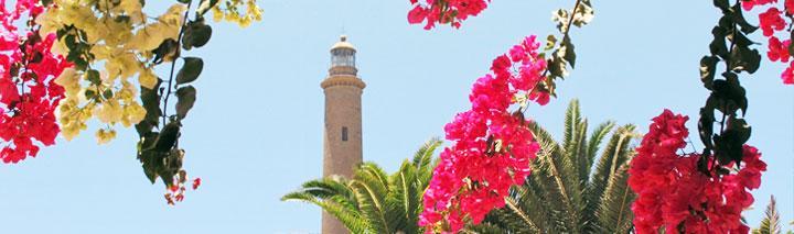Gran Canaria Ausflüge und Touren