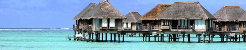 Bali Flüge