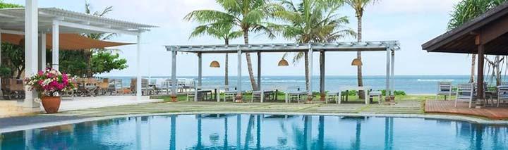 Sadara Boutique Beach Resort, Bali