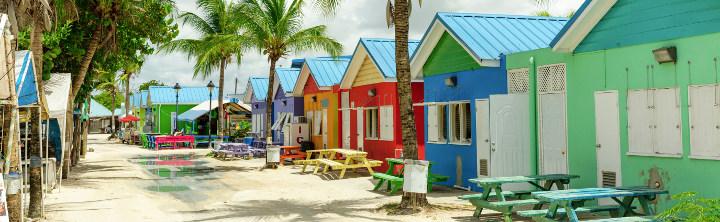 Last Minute Barbados zu Schnäppchenpreisen!