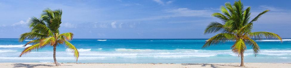 Last Minute Urlaub auf Barbuda