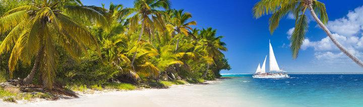Big Island Urlaub