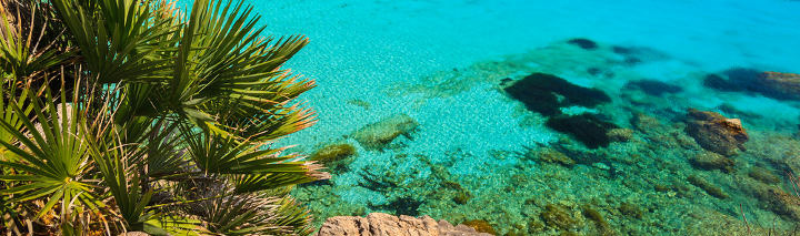 Billigurlaub Mallorca