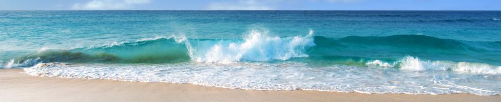 Boa Vista Urlaub