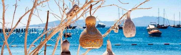 Türkei Urlaub im Mai