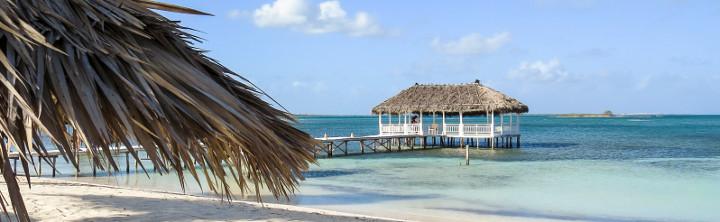 Cayo Santo Maria Urlaub für jeden Geldbeutel, inkl. Flug!