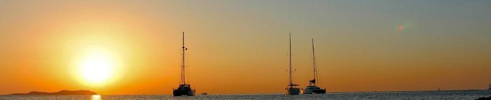 Last Minute Urlaub an der Costa Azahar
