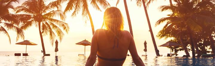Unsere Costa Rica Hotelempfehlungen, inkl. Flug