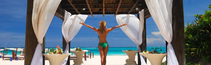 Curaçao Urlaub für jeden Geldbeutel, inkl. Flug!