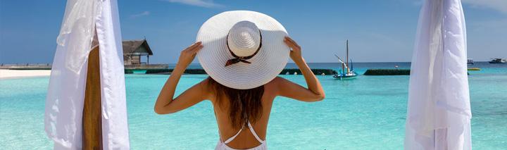 Hotels für jedes Budget auf Kuba