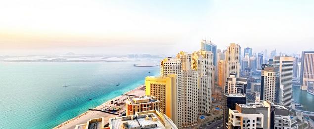 Dubai   (Kopie 1)
