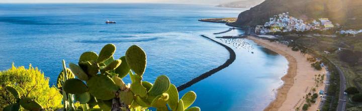 El Hierro Pauschalreisen für jeden Geldbeutel (inkl. Flug)!