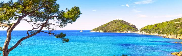 Elba Urlaub - Last Minute