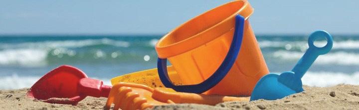 TOP-Ziele für Familienurlaub in der Türkei, inkl. Flug!