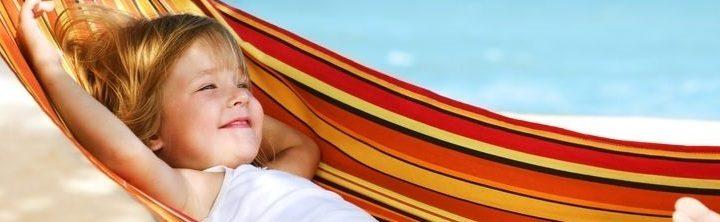 Lanzarote Familienurlaub
