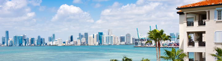 Last Minute nach Florida zu Schnäppchenpreisen!
