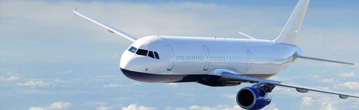 Flug Gambia