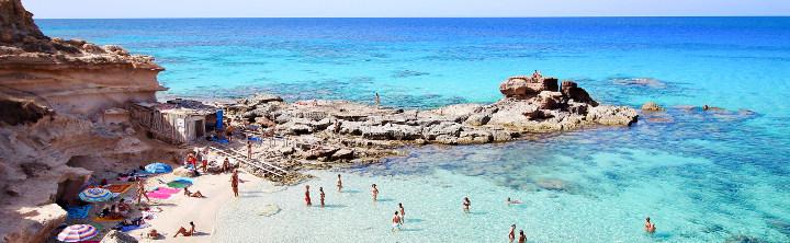 Last Minute Formentera zu Schnäppchenpreisen!