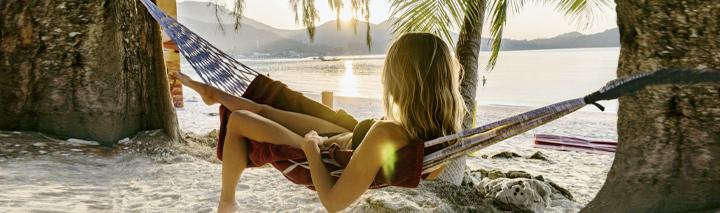 Dominikanische Republik, Nachhaltig Reisen