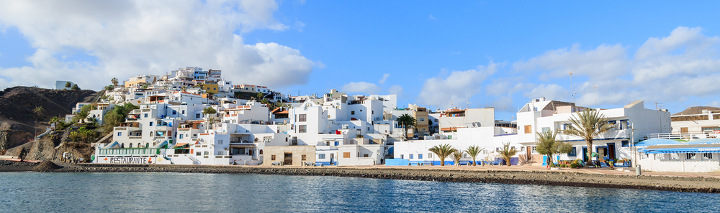 Fuerteventura Pauschalreisen für jedes Budget, inkl. Flug!