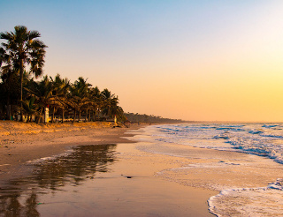 Gambia Reisetipps