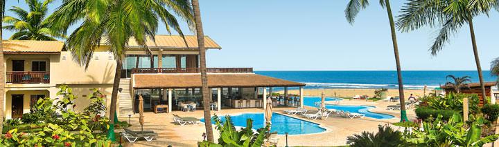 Sunset Beach Beach Hotel