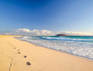 Gran Canaria Urlaubstipps